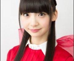 荻野由佳、NGT48、魚顔、小顔