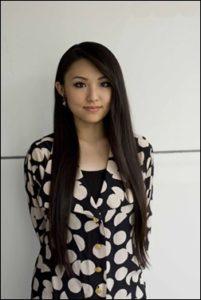 滝川光、MADOKA、姉妹、顔、似てる