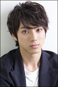 山田裕貴、結婚、髪型、変化