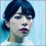 桜井ユキは結婚している?すっぴんが可愛くて綺麗と話題に!