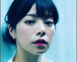 桜井ユキ、結婚、すっぴん、可愛い、綺麗