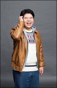 前田航基、ジャニーズ、太った、可愛い