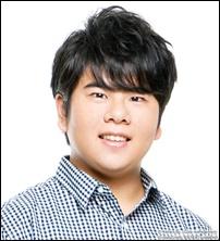 前田旺志郎、イケメン、広瀬すず、関係
