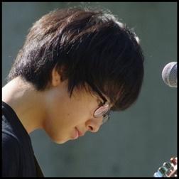 崎山蒼志、wiki、プロフィール、天才