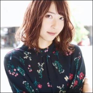 山下耀子、wiki、プロフィール、美女