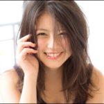 今田美桜の性格は悪いって本当?演技はうまいのか?下手なのか?