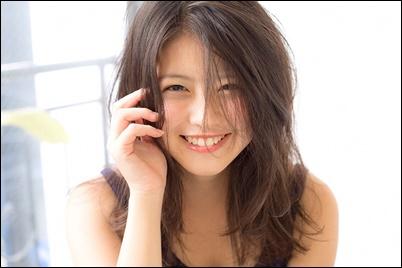 今田美桜、性格、悪い、演技、うまい、下手