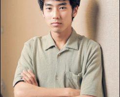 佐藤緋美、wiki、プロフィール、演技