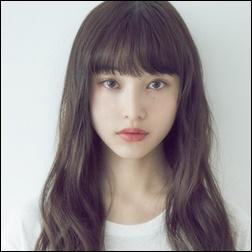 山田愛奈、日向、メガネ、可愛い
