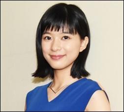 芳根京子、熱愛、瀬戸康史、志尊淳、似てる