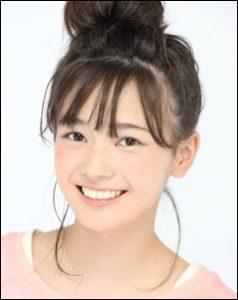 青井乃乃、wiki、演技、うまい、下手