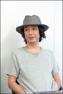 安藤聖、離婚、浮気、芸人好き