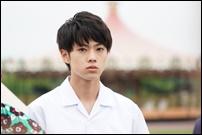 佐藤龍我、誕生日、身長、中学校、高校