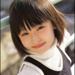 吉川愛の演技力がヤバイと話題に!美人になって復帰!画像あり