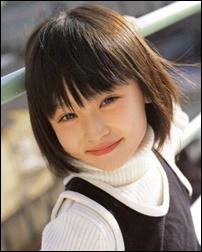 吉川愛、演技力、美人、復帰