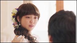 山谷花純、武井咲、似てる、演技力、凄い