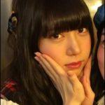 茂木忍(AKB48)は整形してかわいくなった?性格が悪いって本当?