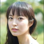 朝倉あきの本名は?活動休止の期間に結婚していたって本当?