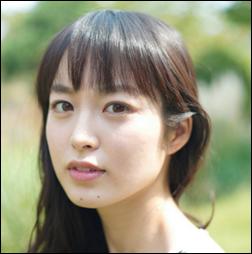 朝倉あき、本名、活動休止、結婚