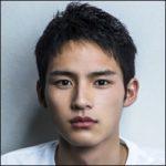 岡田健史のwiki風プロフィールは?演技力やキスの相手は・・・