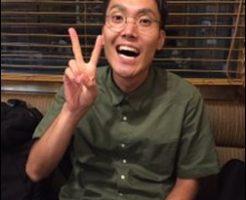 菊田竜大、学歴、性格、趣味、ゲーム