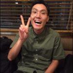 菊田竜大(ハナコ)の学歴や性格について調査!趣味はゲーム?