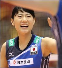田代佳奈美、キンタロー、似てる、私服、かわいい