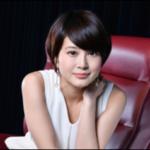 佐津川愛美の姉は前田敦子って本当?年齢やすっぴん画像が可愛い!