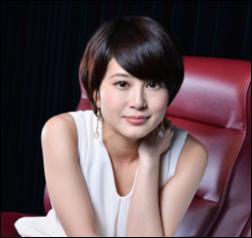 佐津川愛美、姉、前田敦子、年齢、すっぴん
