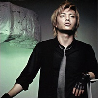 三浦涼介、父、兄、安室奈美恵、似てる