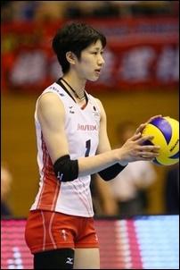 長岡望悠、イケメン、タイ、人気、髪型