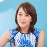 今井絵理子と橋本健が結婚?出会いや馴れ初めについて調査!