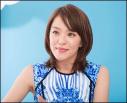 今井絵理子、橋本健、結婚、出会い、馴れ初め