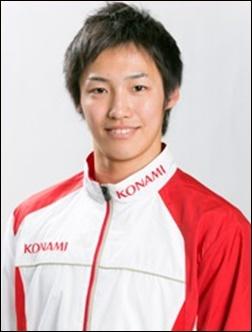 白井健三、兄弟、体操、イケメン