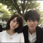 清原翔の演技はうまい?下手?過去のドラマやCM作品一覧!