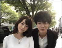 清原翔、演技、うまい、下手、ドラマ、CM