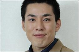 寛一郎、顔が長い、かっこいい、高校、大学