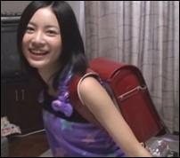 松井珠理奈、老け顔、原因、顔、長い