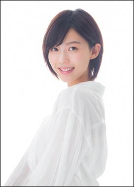 松田紗和、wiki、彼氏、タイプ