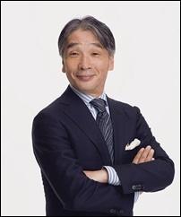 堺小春、wiki、高校、大学、彼氏