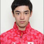 白井健三の兄弟も体操選手って本当?しかもイケメンと話題に?