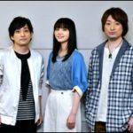 いきものがかり紅白歌合戦(2018)の曲名予想と出演歴は?
