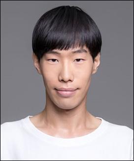 坂口涼太郎、韓国、坂口健太郎、兄弟