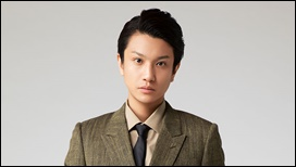 長谷川純、ジャニーズ、同期、FOUR TOPS