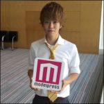 林拓磨(Hi☆Five)のwiki風プロフ!出身高校や卒アルは?