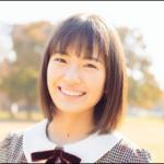 清宮レイの出身は埼玉県で富士見中学校って本当?高校はどこ?