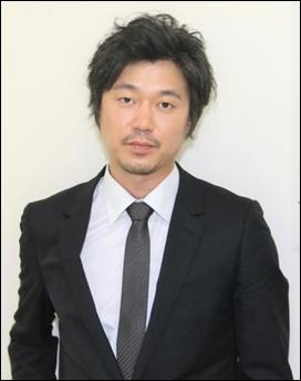 新井浩文、今後、活動、ドラマ、映画