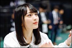 田村保乃、バレーボール、実力、大学