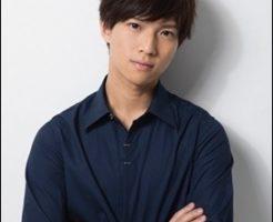 岡田龍太郎、実家、父、職業