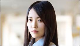 松田里奈、銀行、アイドル、きっかけ、姉